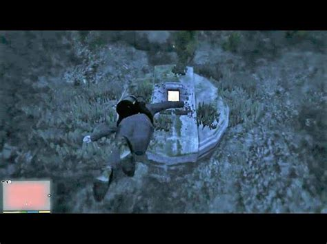 film misteri gta gta 5 mistero 3 la tomba doovi
