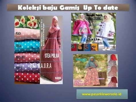 Supplier Baju Cilling Out Hq supplier baju gamis murah di bandar lung