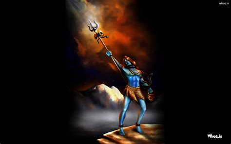 3d wallpaper of lord shiva bholenath mahadev lord shiva photos and pictures for