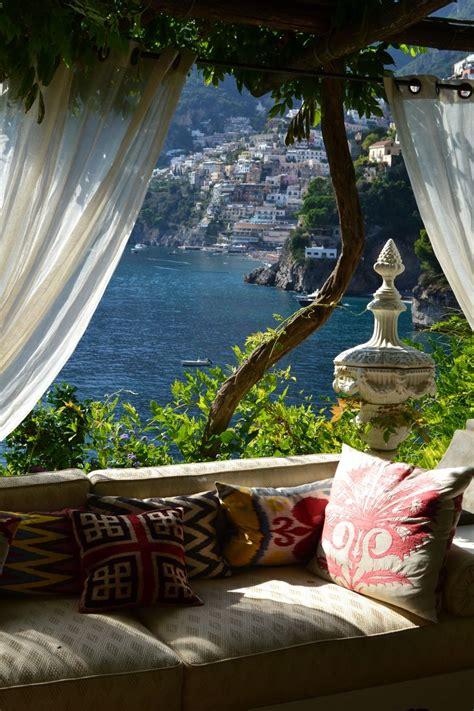 best luxury hotels in positano italy best 25 positano italy ideas on amalfi coast