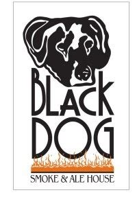 loyal dog ale house black dog smoke ale house my favorite place to eat in