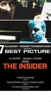 best films based on biography top 100 best biography movies of all time