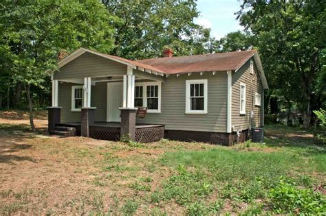 section 8 housing in athens ga houses for rent in athens ga 28 images house for rent