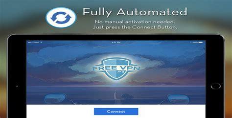 membuat vpn iphone aplikasi vpn gratis dan terbaik untuk iphone dan ipad