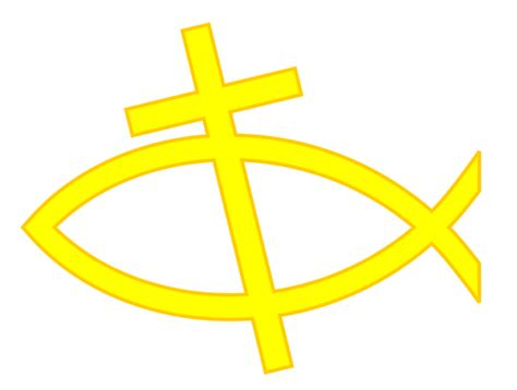 free christian clipart christian symbols clipart cliparts co