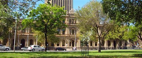 Mba Scholarships Melbourne by Torrens Mba Program Offers 20 Scholarships Mba News