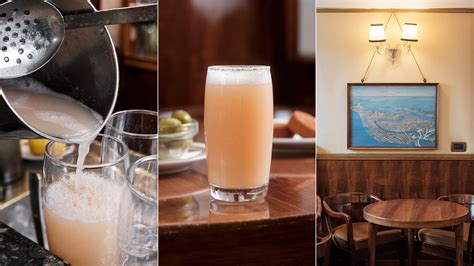 cipriani recipe punch lessons from the historic harry s bar in venice