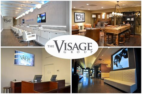 salon visage coupons knoxville related keywords suggestions for salon visage