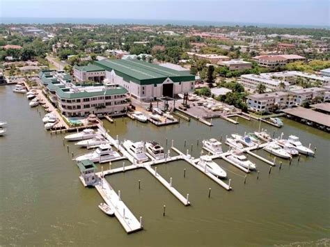 boat docks for rent naples fl looking to house your boat or add value to your home