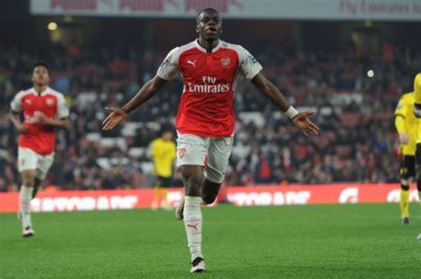 arsenal transfer 2017 arsenal transfer news 28 january 2017