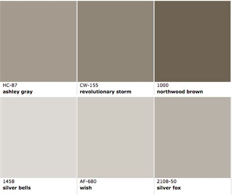 exterior paint swatches brown exterior paint colors painting 174
