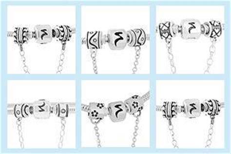 cadenas de segurodad pandora compra abalorios para tu pulsera pandora en tienda online