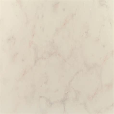 pavimenti gres porcellanato lucido pavimento interno gioia 60x90x1 1cm rettificato pei3 gres