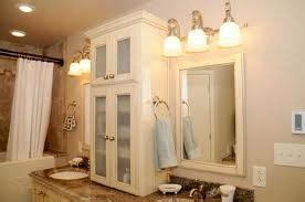bathroom remodel maple grove mn pros to maple grove mn bathroom remodel uneek design