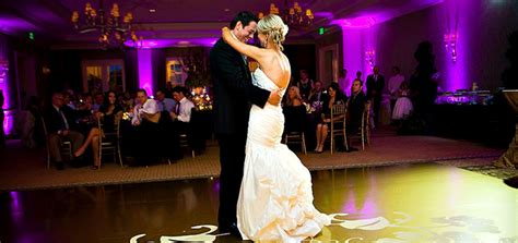 wedding dj packages prices packages pricing spotlight sound dj services