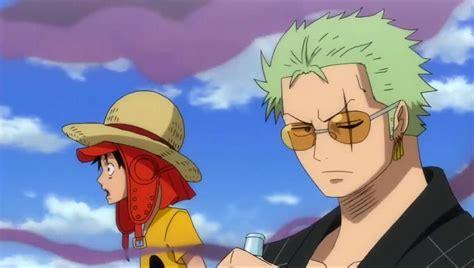 film z one piece ita one piece film z anime animeclick it