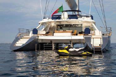 catamaran under sail for sale browse catamaran boats for sale