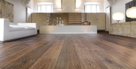 pavimenti parquet laminato pavimento laminato vantaggi e svantaggi