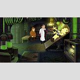 Leisure Suit Larry Reloaded Screenshots   1440 x 809 jpeg 205kB