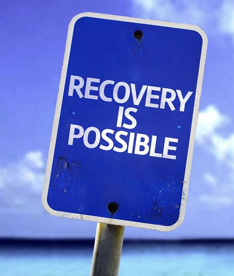 Family Recovery Services Detox by Rehab Addiction Recovery One Of Canada S Most