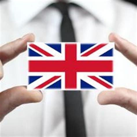 Muster Informelle Einladung Englische Business E Mail Begr 252 223 Ung Anrede Einleitung