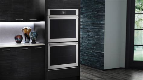 jenn air kitchen appliances jenn air wall oven jenn air oven jenn air appliances
