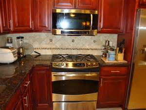 Kitchen Cabinets Cherry Hill Nj Kitchen Remodeling In Cherry Hill Nj 12 12