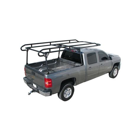 Contractor Rack by Paramount Work 18602 Heavy Duty Contractor Rack