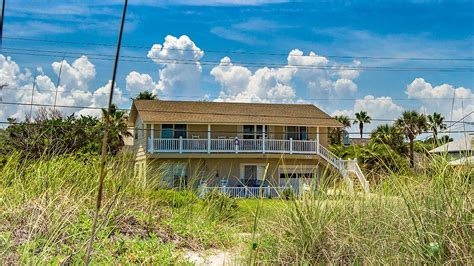amelia island cottages amelia island vacation rentals