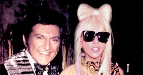 lady gaga biography youtube liberace gallery
