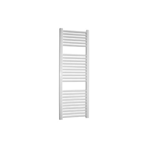 radiatore d arredo radiatore d arredo a tubi orizzontali piano bianco