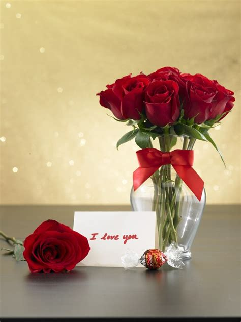lindt chocolate valentines day lindor and roses for your lindt