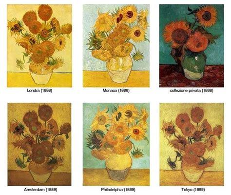 linguaggio dei fiori girasole significato girasole significato fiori significato