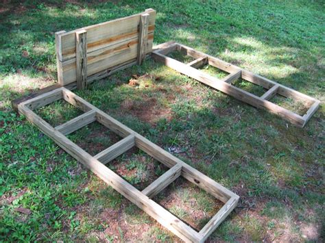 diy horseshoe pit how to build a horseshoe pit how tos diy