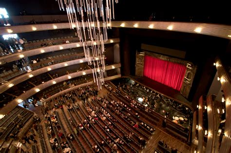 winspear opera house dallas come fly with us up close and parall 232 le gala 2016 opera parall 232 le san francisco