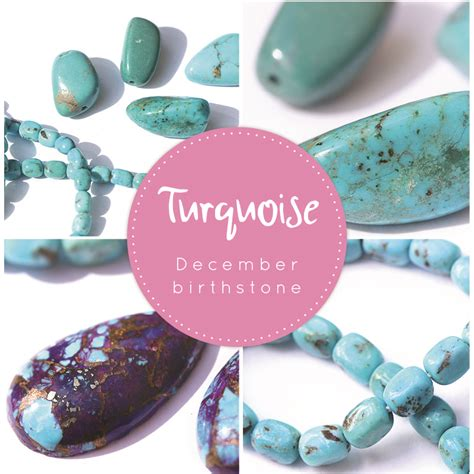 turquoise birthstone december s birthstone turquoise i