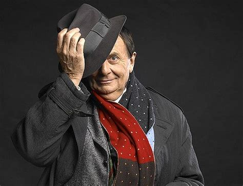 actor goblin king hobbit barry humphries joins cast of the hobbit