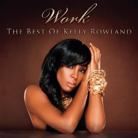 best of rowland rowland work the best of rowland 2010