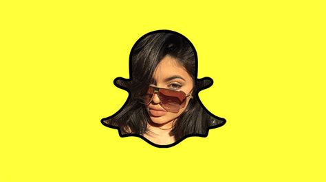 8 Reasons Were Obsessed With by 8 Reasons Why I M Obsessed With Snapchat Preview