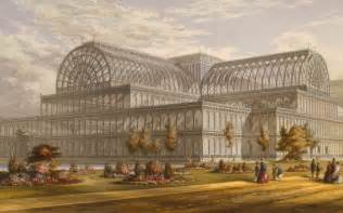 Age In Place House Plans crystal palace to be rebuilt on original victorian era