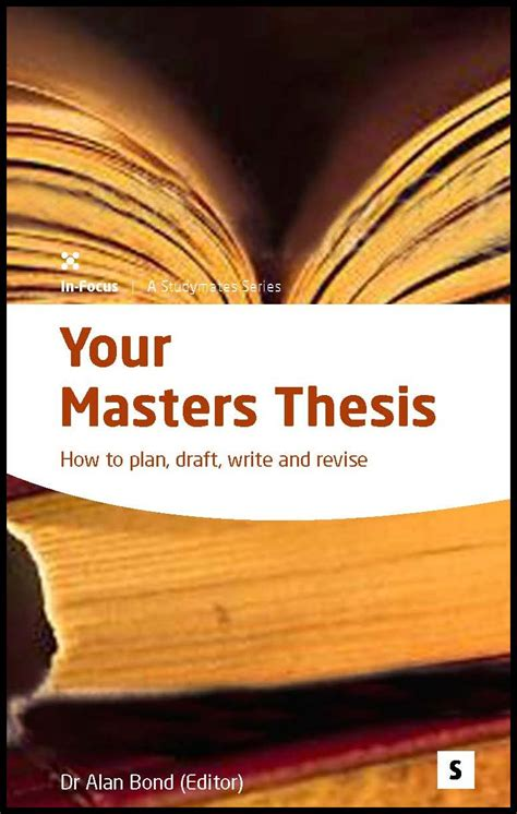 Cheap Thesis Editor Services Au by Cheap Dissertation Conclusion Writer Service For College