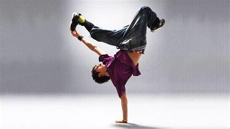 tutorial locking dance breakdance tutorial come si fa l up and lock balla l 236