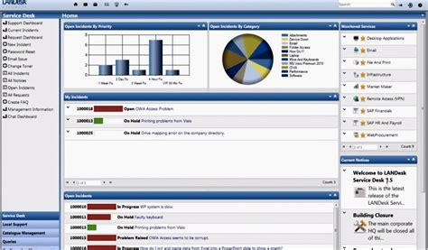 help desk software comparison it service desk software comparison