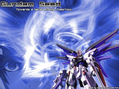 gundam wallpaper for windows 7 gundam seed wallpapers wallpaper cave