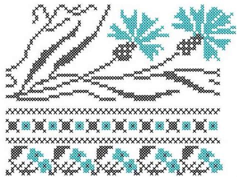 pattern maker machine embroidery pattern maker cross stitch files machine embroidery forum