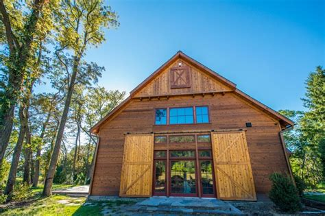 Saltbox House Designs this might be the most gorgeous barn home ever