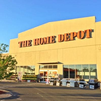 home depot hours stratford ct insured by ross
