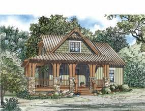 Cottage Plans by Gallery For Gt French Country Cottage House Plans