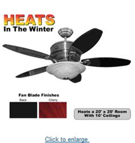 reiker room conditioner reiker ceiling fan heater combo on sale for the home ceilings
