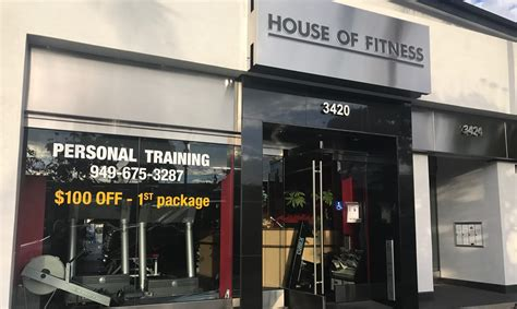 house of fitness house of fitness house plan 2017